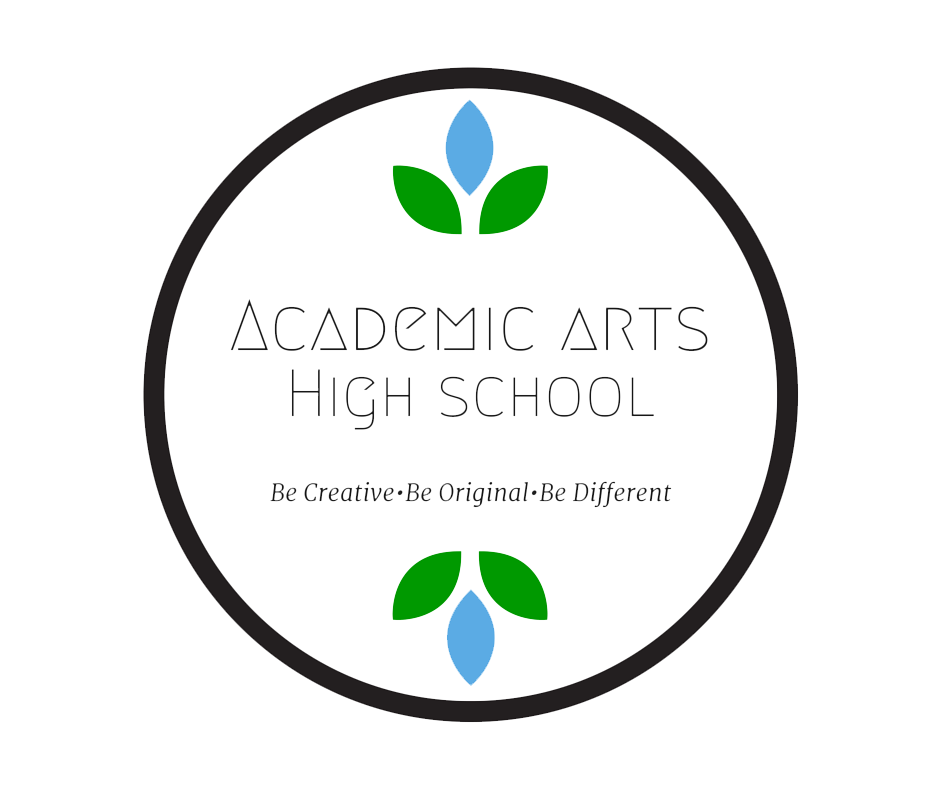 Academic Arts Logo - Transparent.png