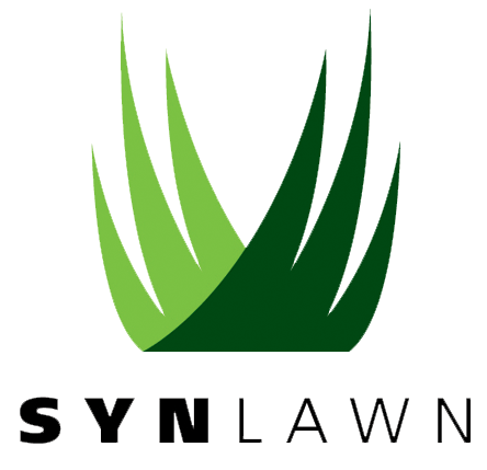 Synlawn of Northern California