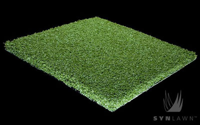 SYNLAWN CLASS PITCH