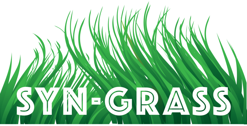 SynGrass of Northern California