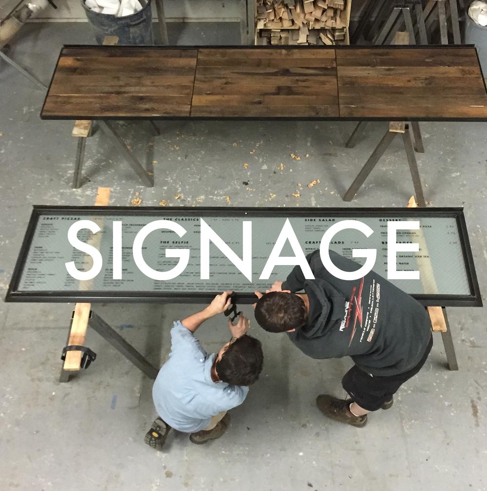 signange test 2.jpg