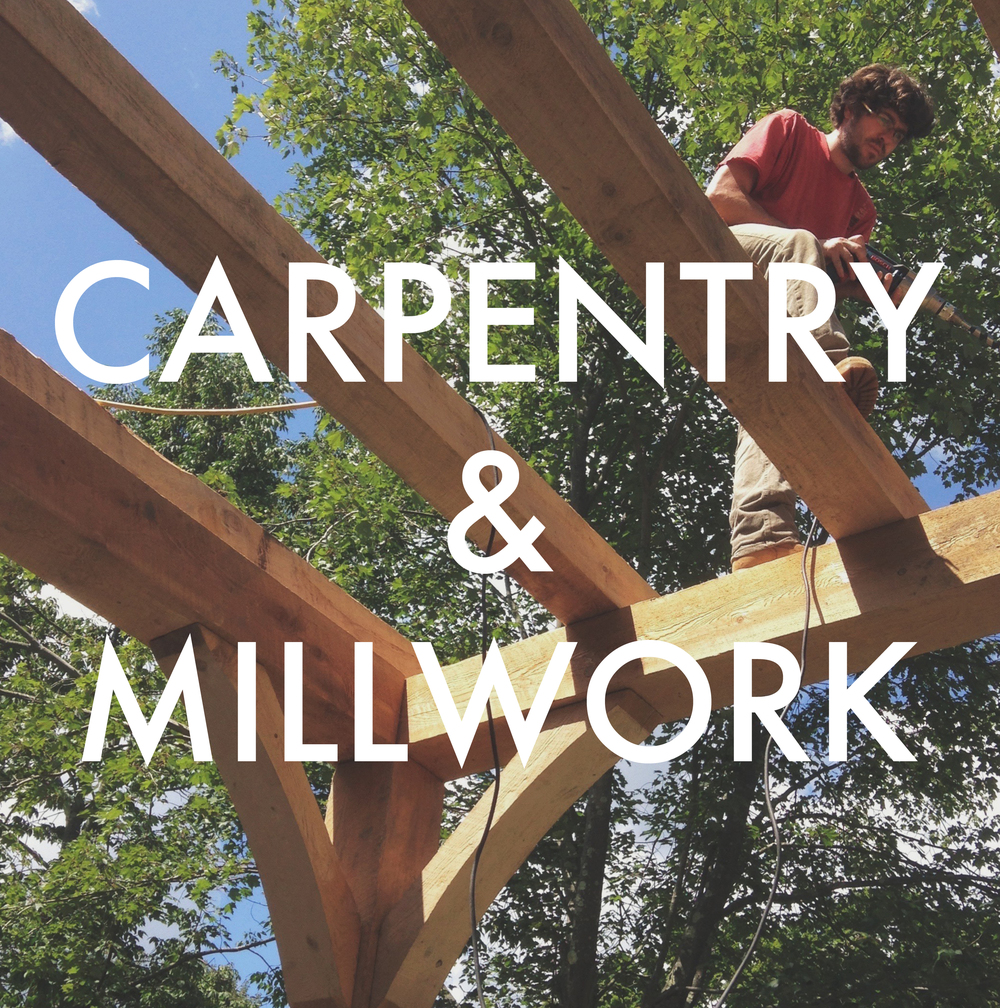 CARPENTRY AND MILLWORK IMAGE.jpg