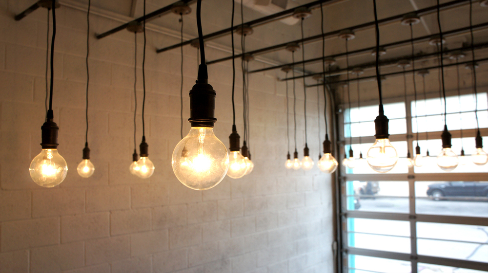 lights-dallas-design-studio.jpg