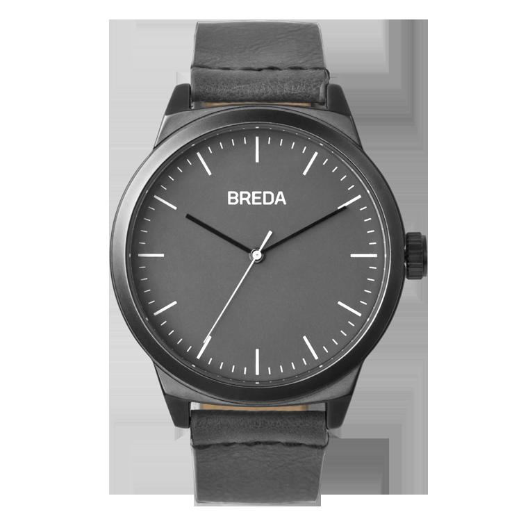 BREDA-8184-6.png