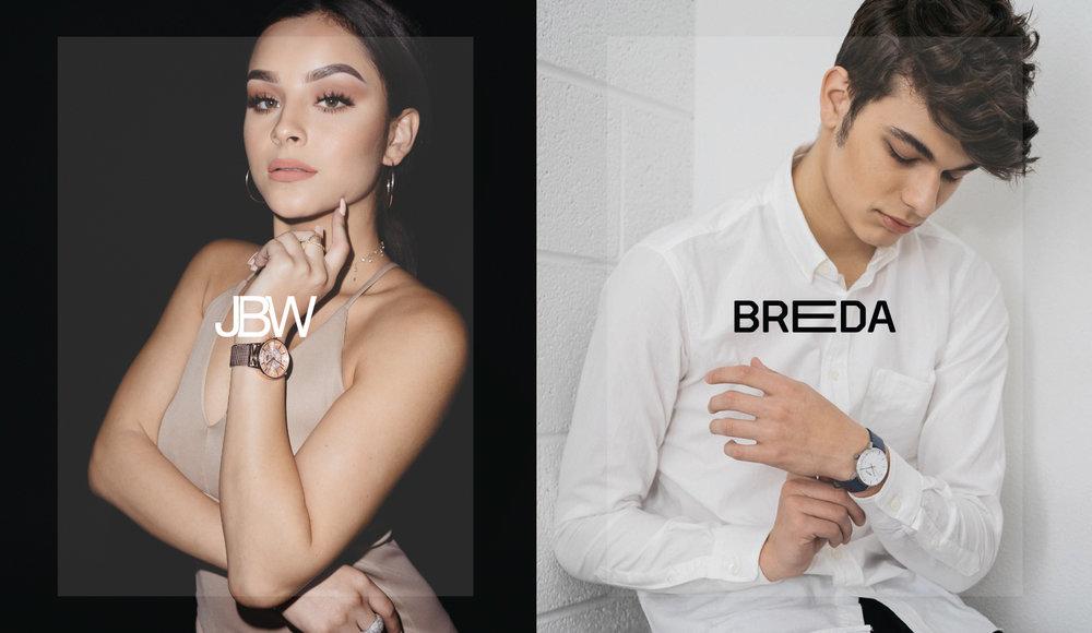 grandtime_brands_breda_jbw.jpg