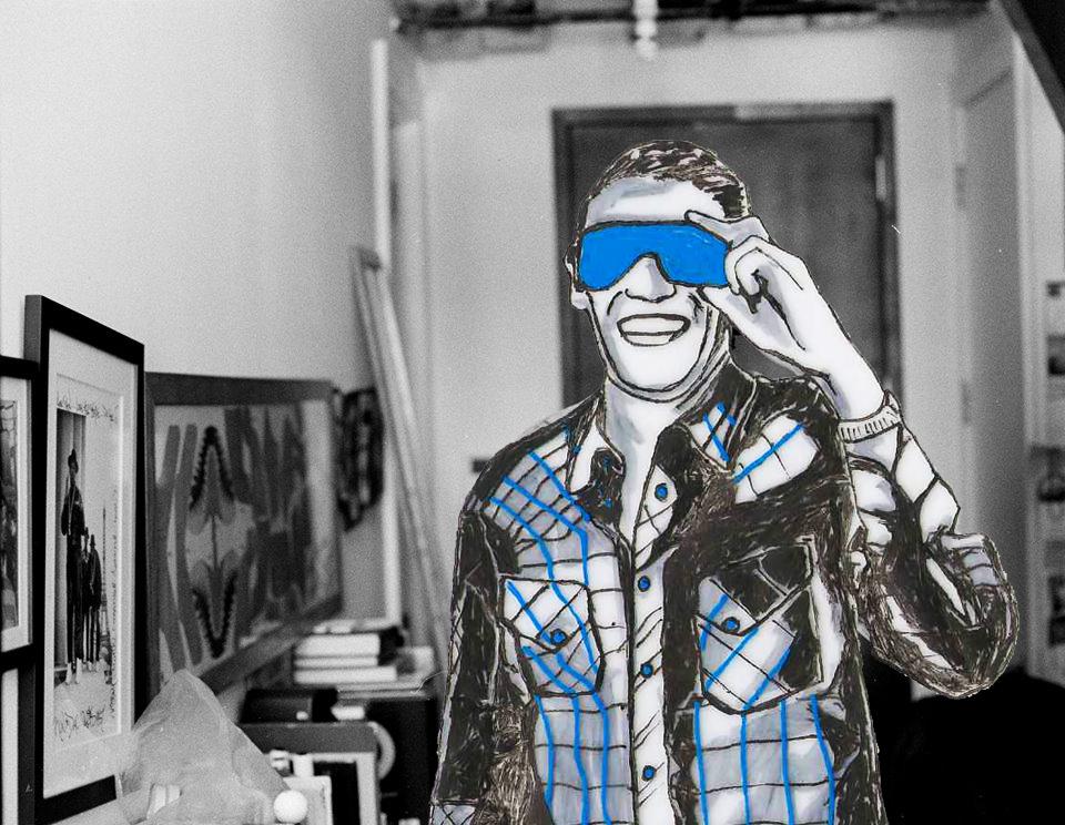 patrick | laugh |2.jpg