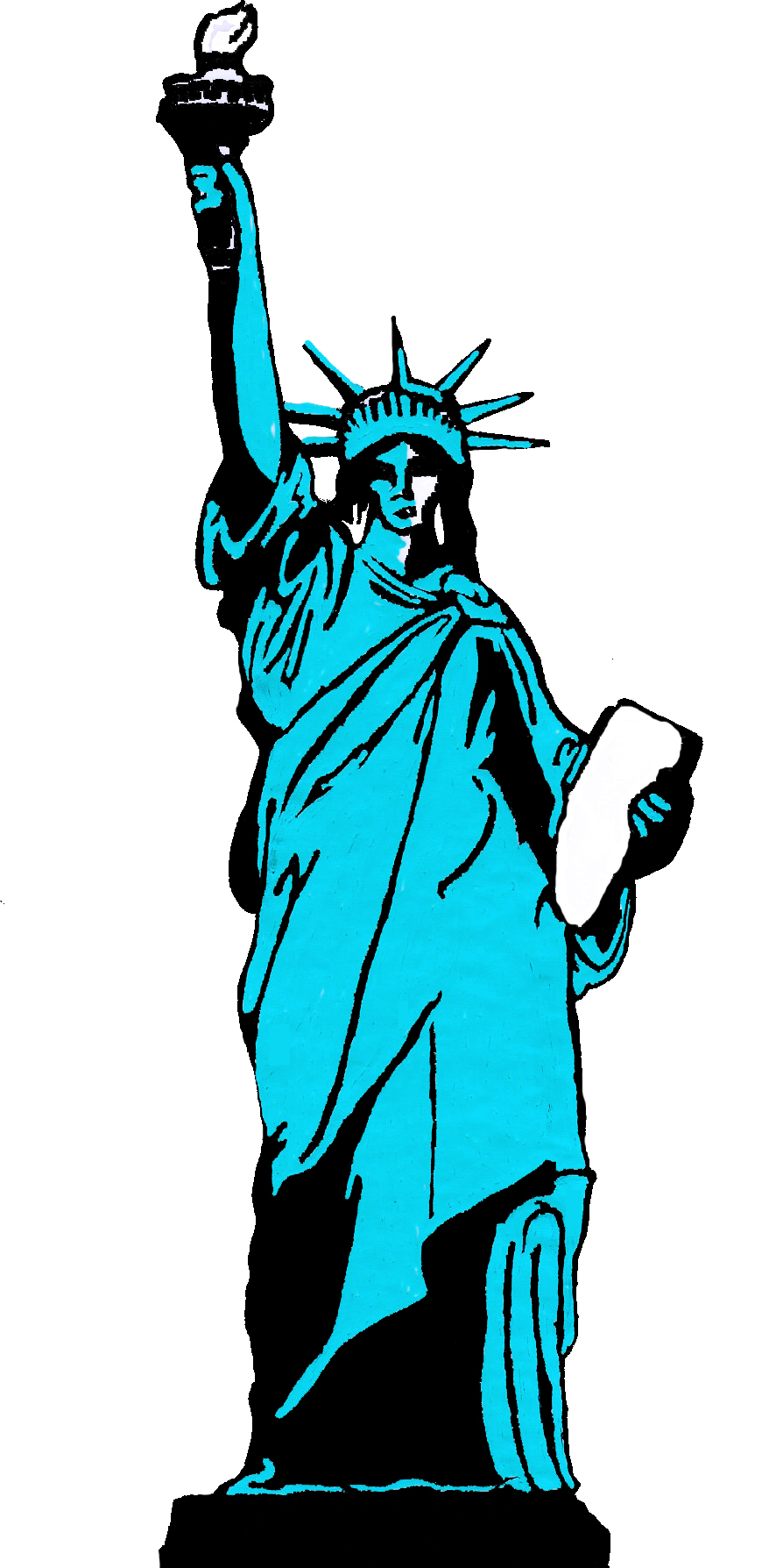 lady liberty | low-res copy.jpg