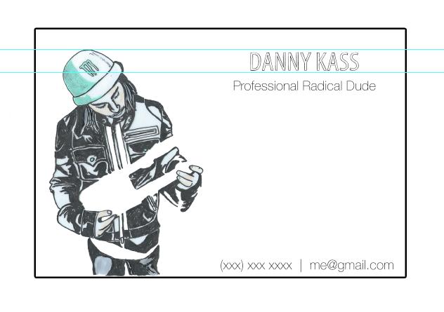 Danny Kass