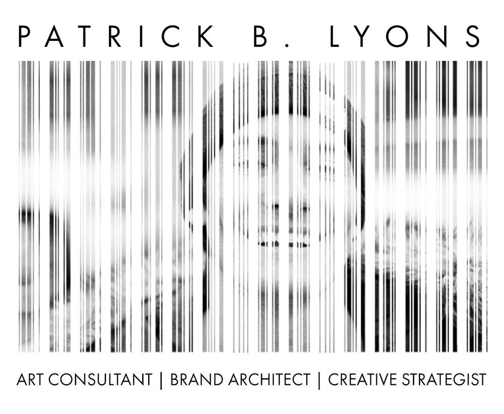 Patrick B. Lyons