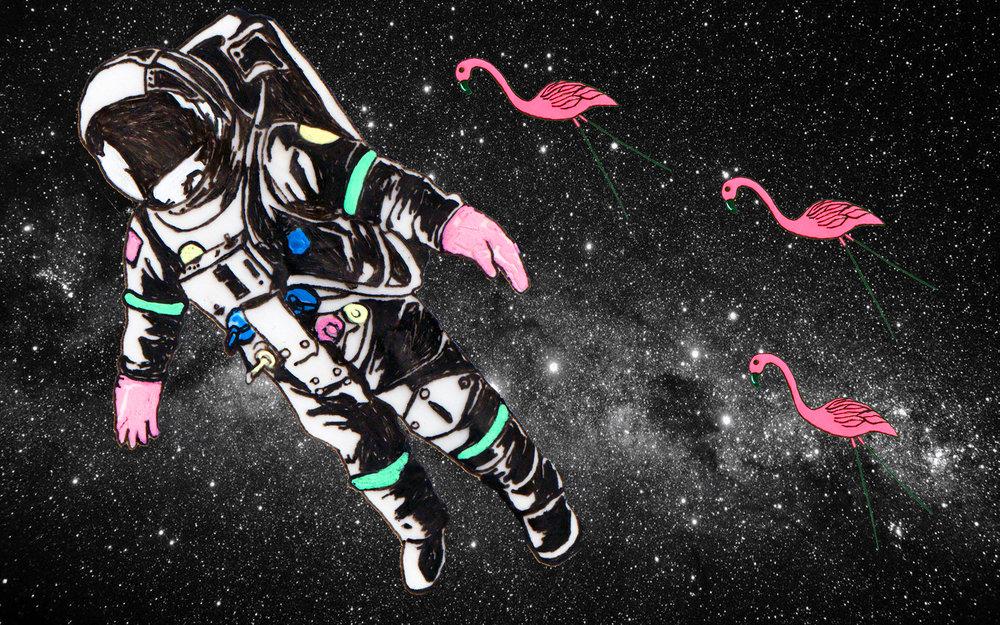 space-1 copy.jpg