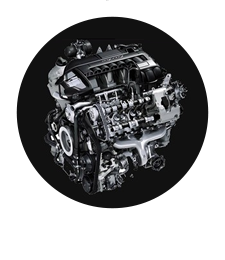 Full Computer Tuneup PC Mac