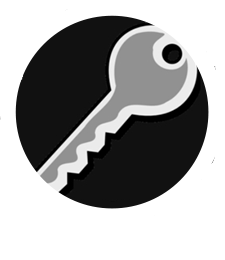 software key.png