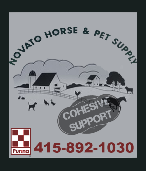 Novato Horse Supply.png