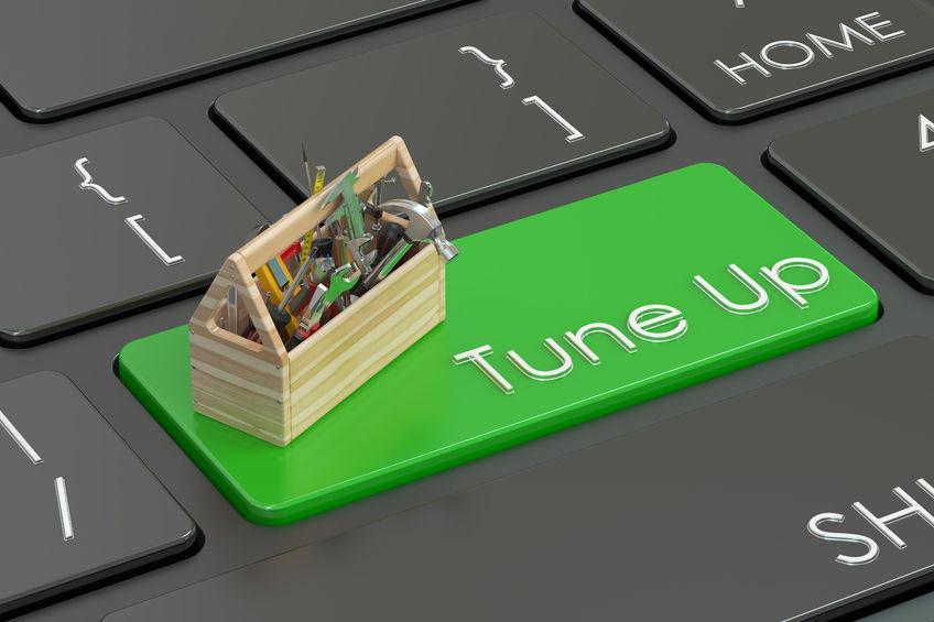tuff-techies-green-tune-up-button-on-keyboard-1.jpg