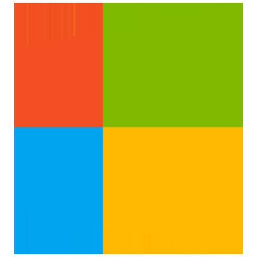 Windows Logo.png