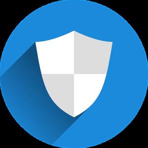 Secure+Information.png