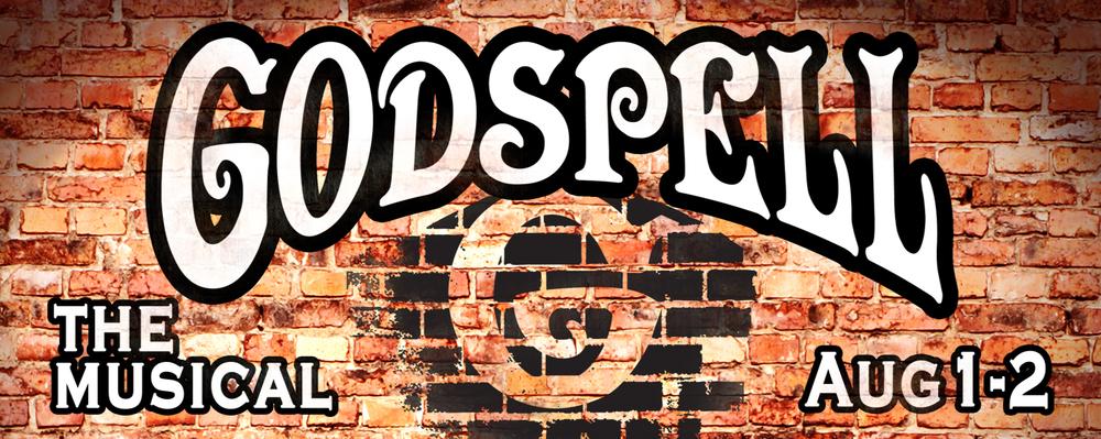 Godspell Web banner.jpg