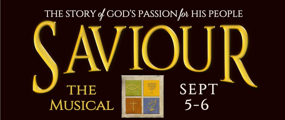 Summer 2014 - PHOTO GALLERY:SAVIOUR, Images