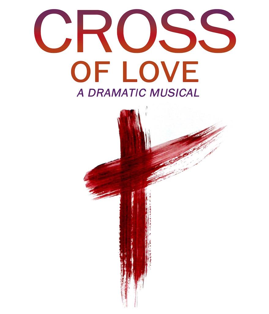Cross of Love Poster 01.jpg