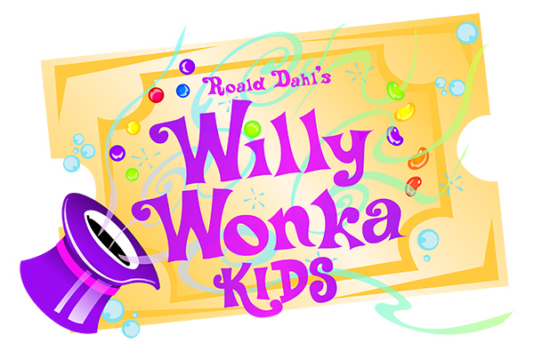 WILLYWONKA-KIDS_LOGO_FULL_4C.jpg