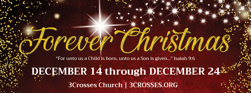 Forever Christmas 2018 - Photo Gallery - Breslow ImagingForever Christmas - December 16, 2018Forever Christmas - December 20, 2018Forever Christmas - December 21, 2018Forever Christmas - December 23, 2018