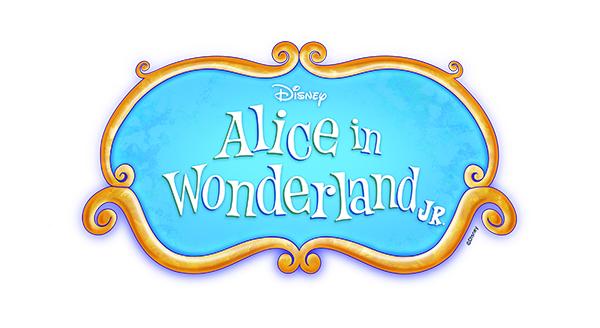 Alice in Wonderland Jr. Photo Gallery - April 5, 2019