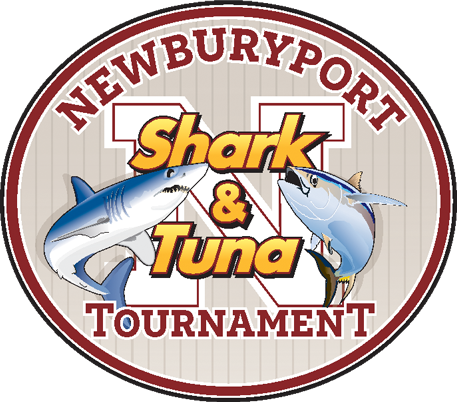 Newburyport Shark & Tuna Tournament 2014