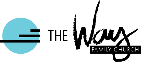 The Way Family Church @ The Way Family Church | Murrieta | California | United States