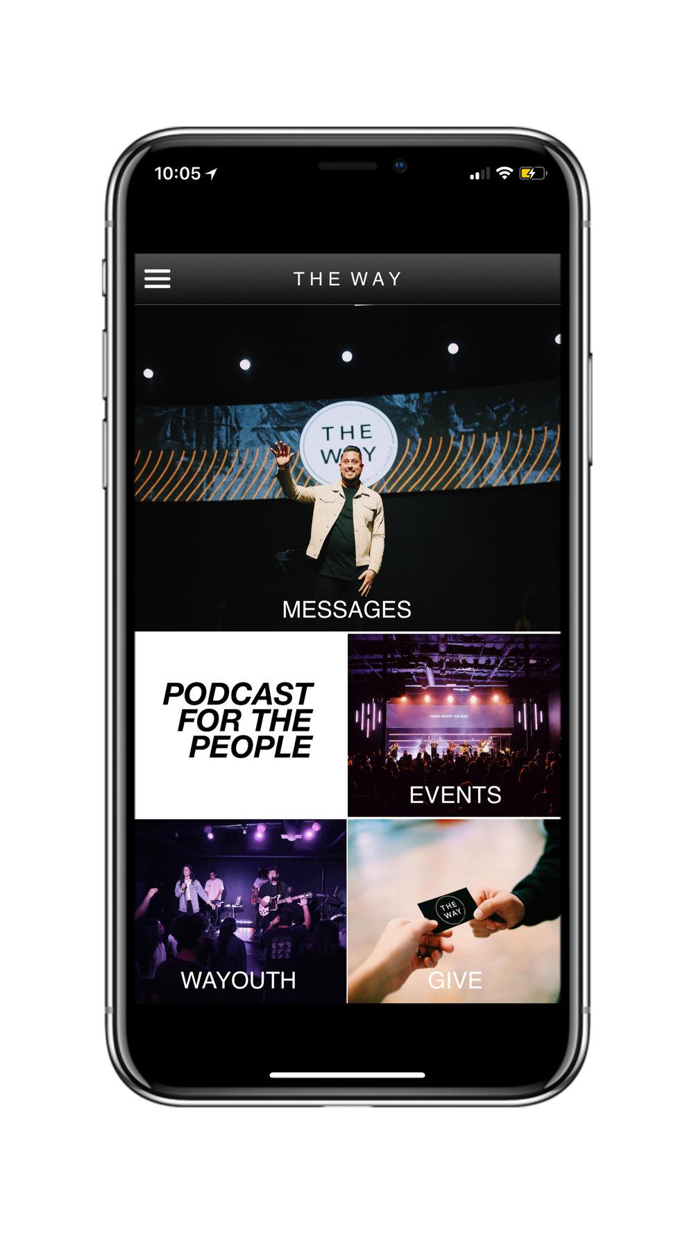 fresh app update.jpg