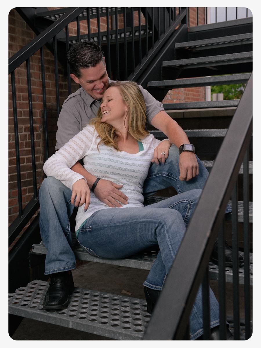 Lindsay&JustinBlog1.jpg