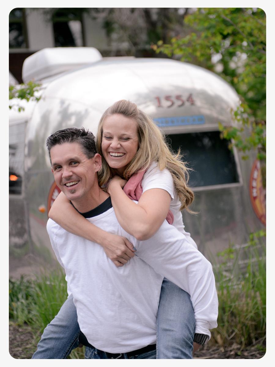 Lindsay&JustinBlog7.jpg