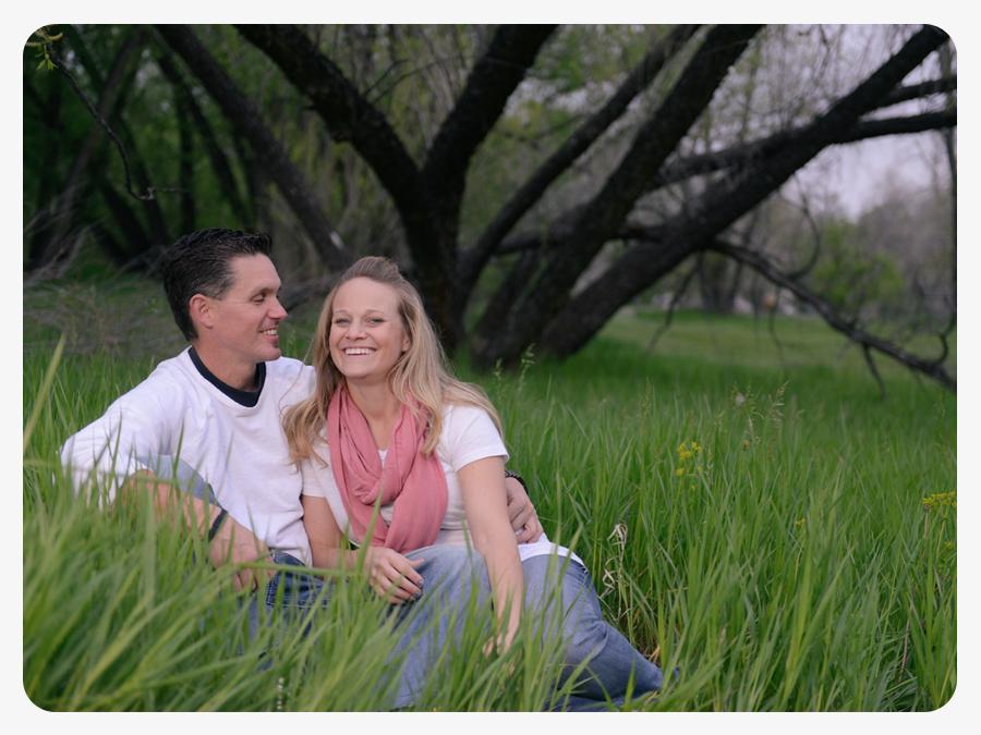 Lindsay&JustinBlog10.jpg