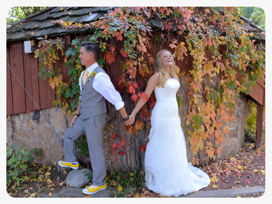 Lindsay&JustinWedBlog6.jpg