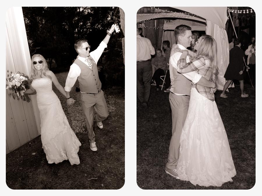 Lindsay&JustinWedBlog28.jpg