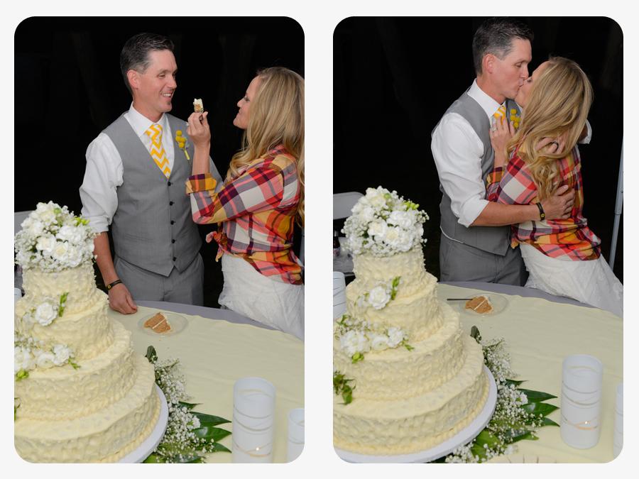 Lindsay&JustinWedBlog29.jpg