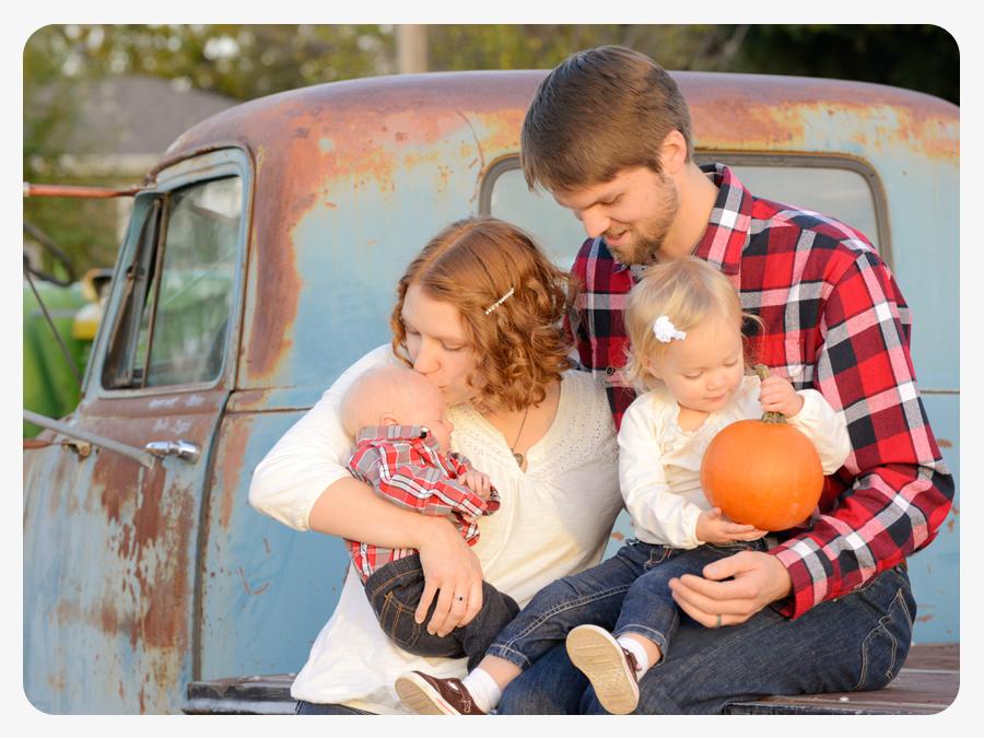 KelleyFamilyBlog3.jpg