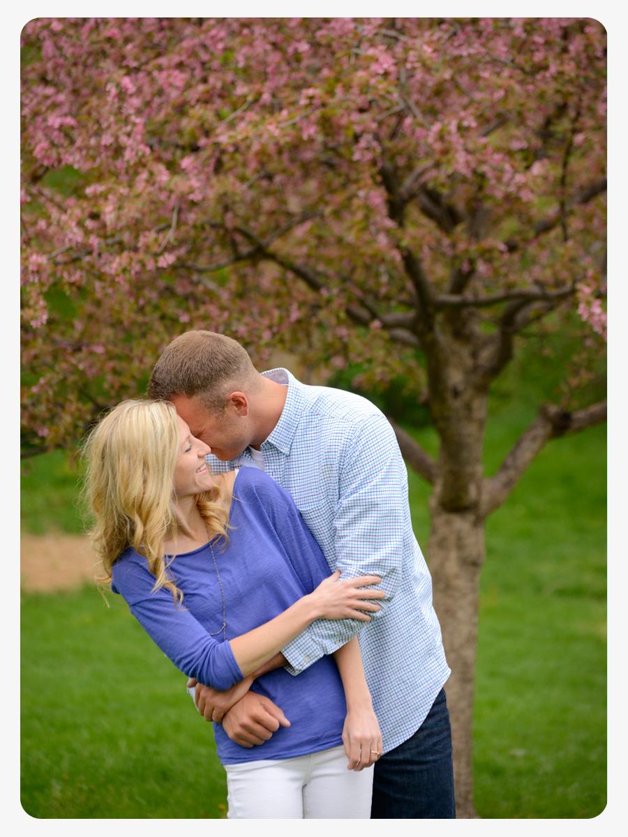 Travis&Brittanyblog4.jpg