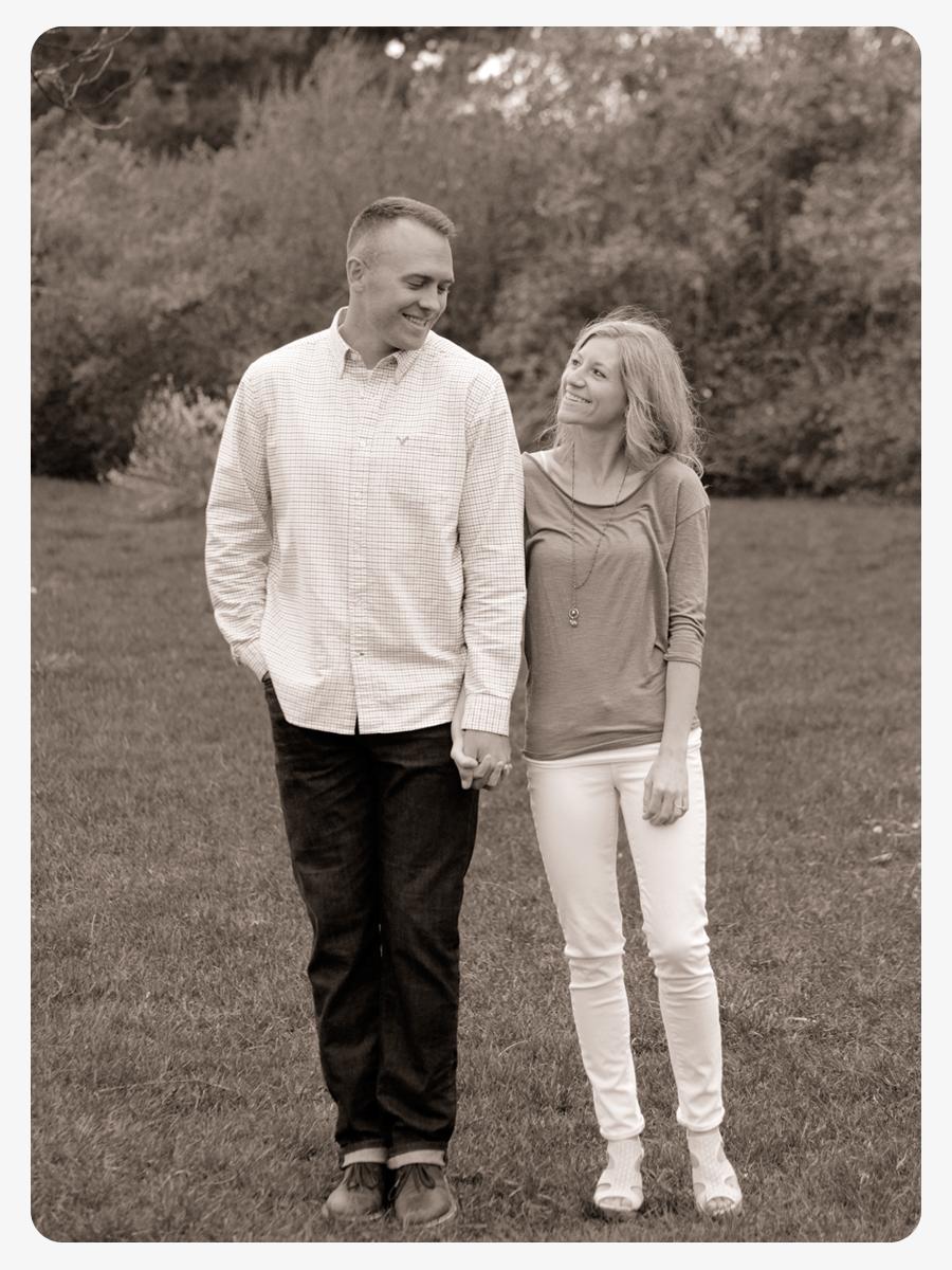 Travis&Brittanyblog7.jpg