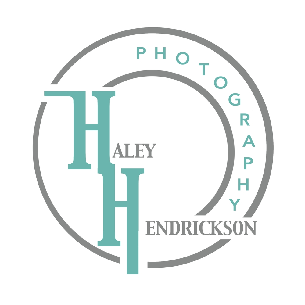 Haley Hendrickson Photography