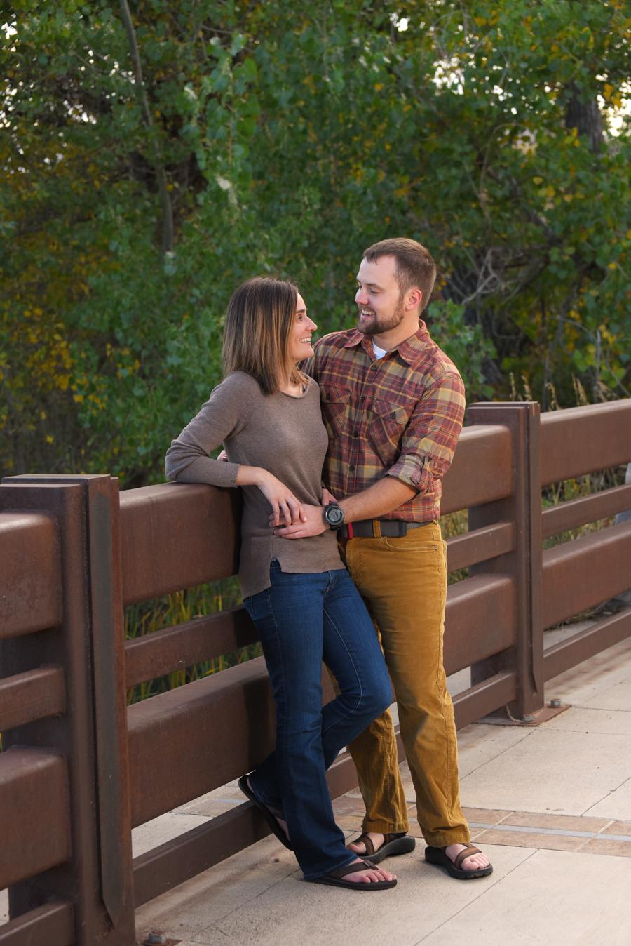 Ethan&LouiseBlog4.jpg
