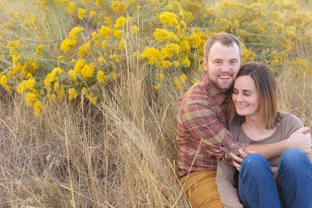 Ethan&LouiseBlog8.jpg
