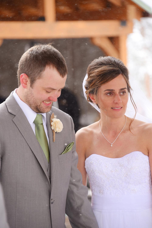 Ethan&LouiseBlog28.jpg