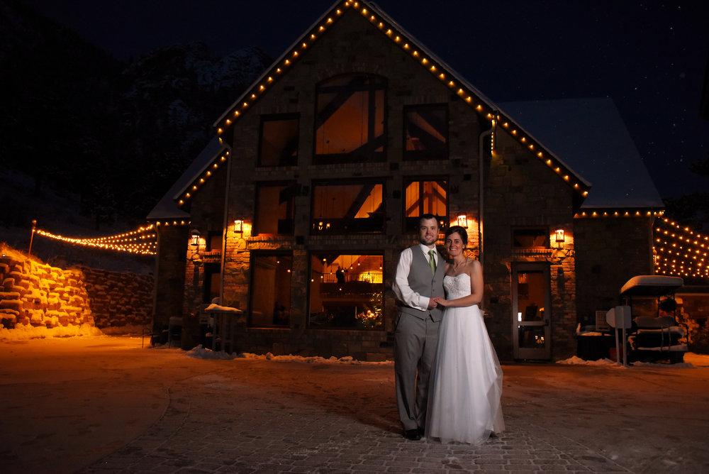 Ethan&LouiseBlog40.jpg