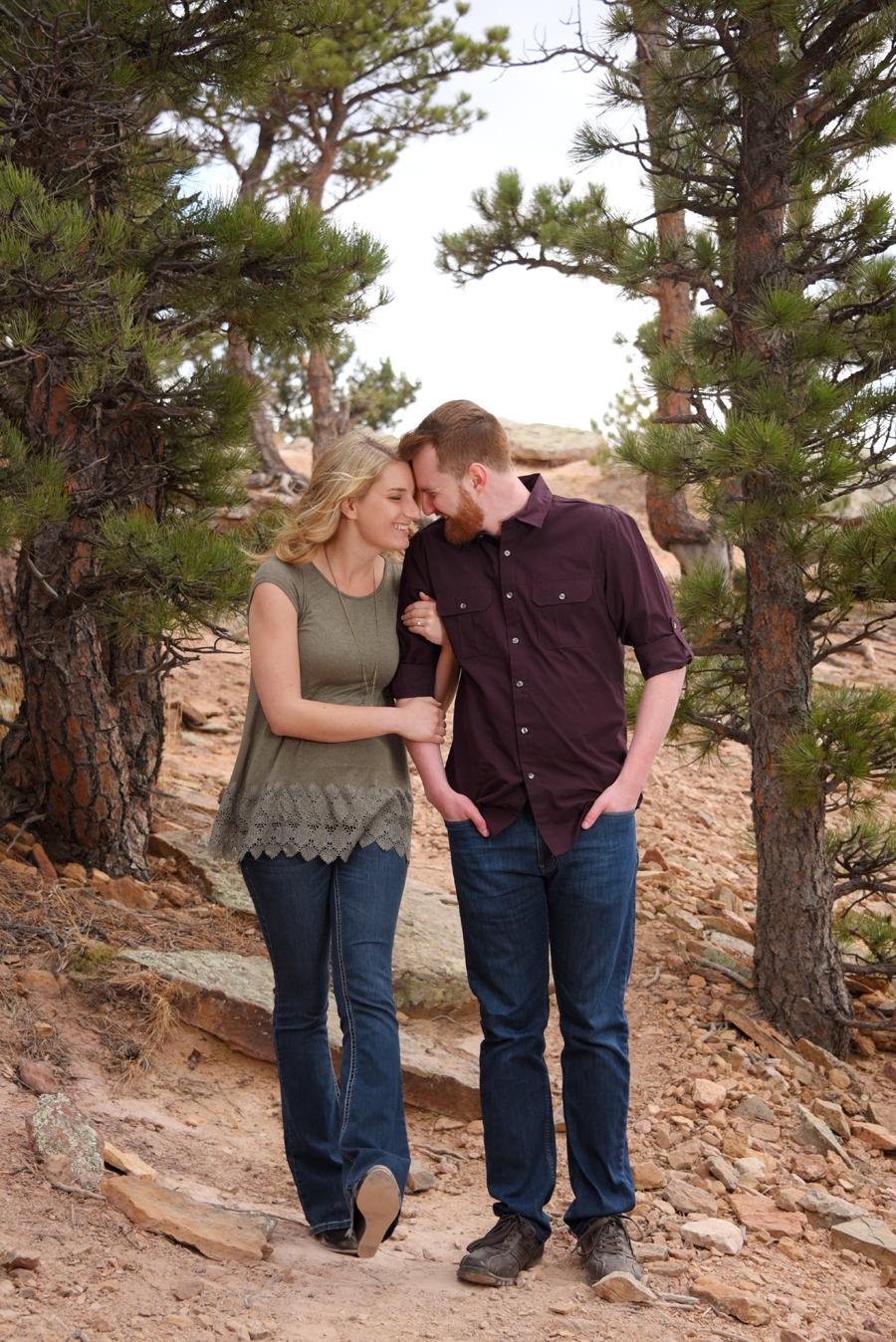 Cody&RebekahBlog5.jpg
