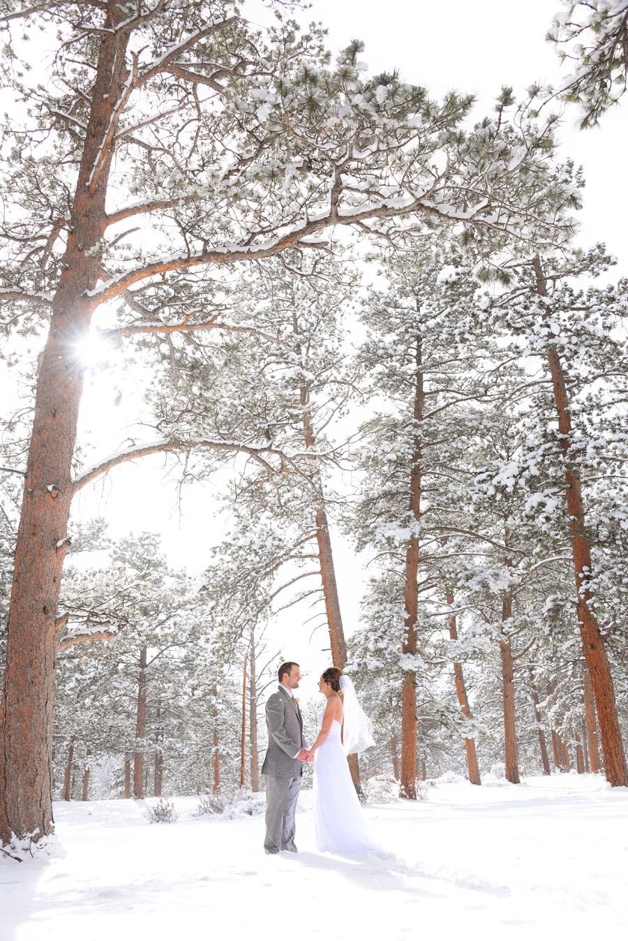 Ethan&LouiseBlog36.jpg