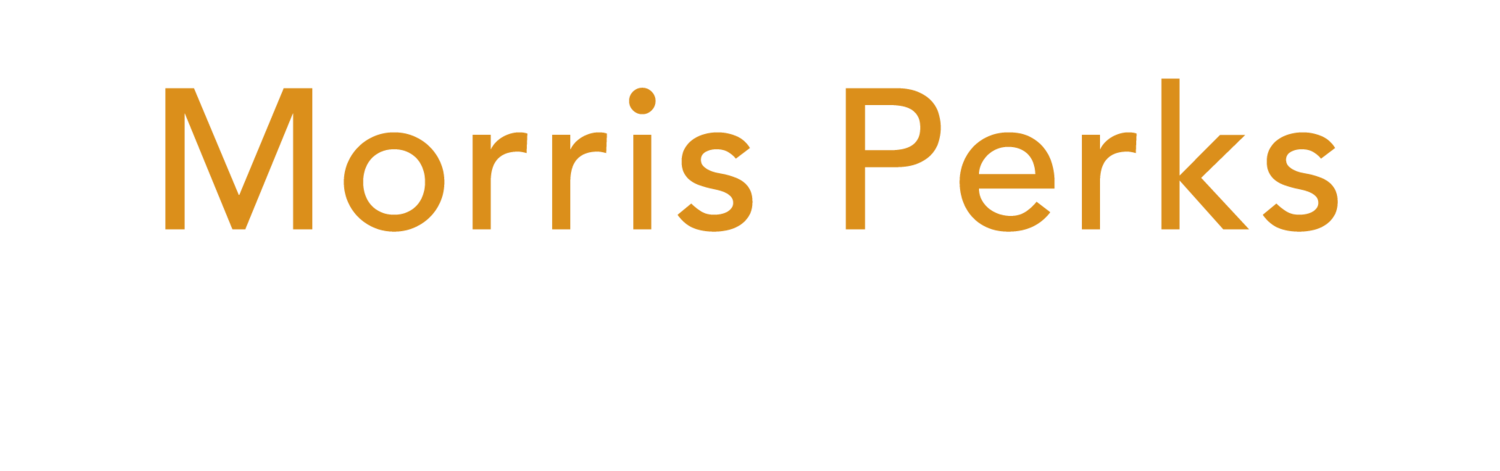 Morris Perks Building Co.
