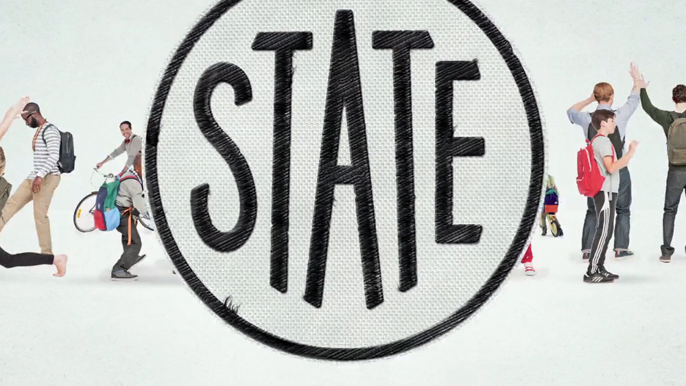 EC_STILL_STATE_7.jpg