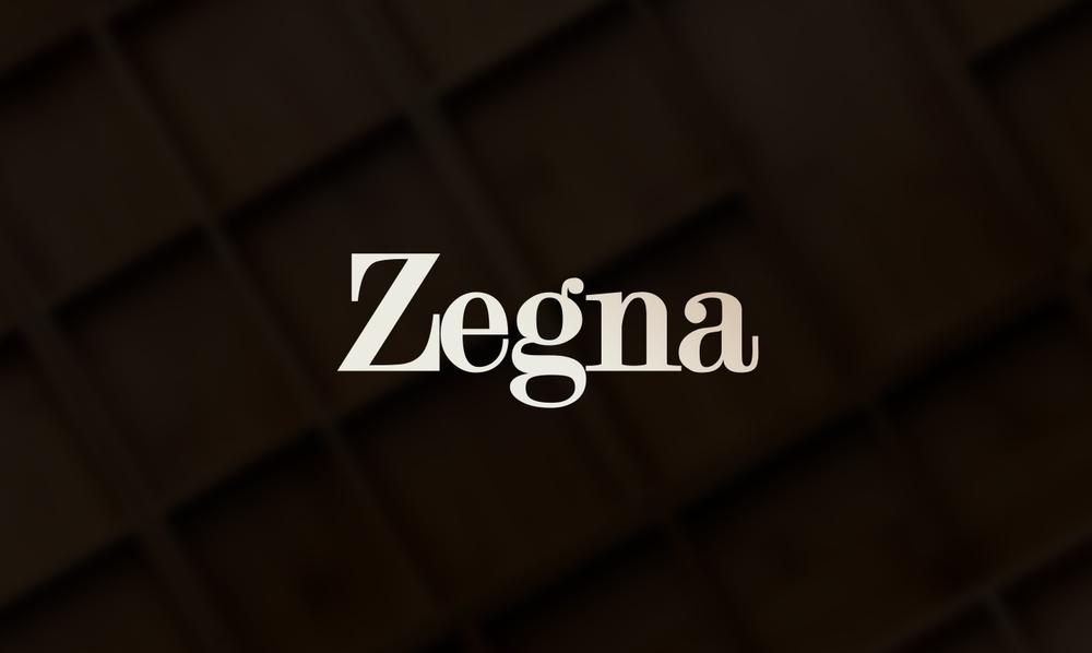 ZEGNA-1.jpg