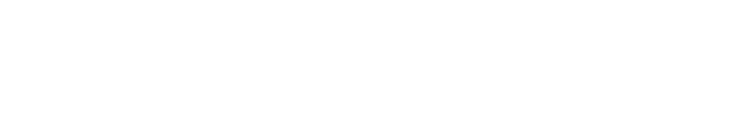 Animal & Veterinary Legal Services, PLLC