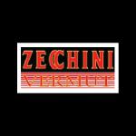 zecchini.jpg